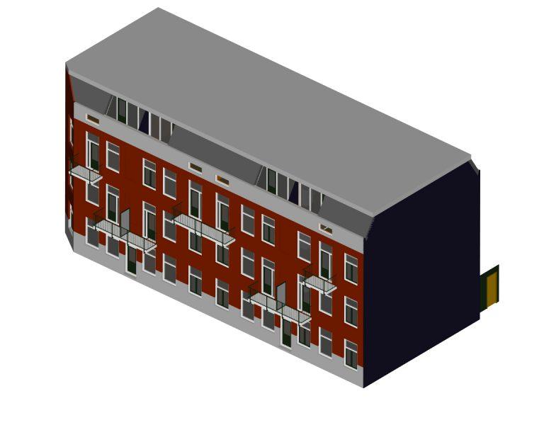 render-verzamel-blok-1