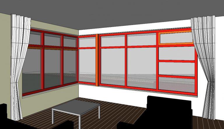 woonhuis-WT1-vloer-1---3D-View---woonkamer-zicht-naar-buiten2
