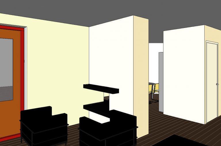 woonhuis-WT1-vloer-1---3D-View---woonkamer-zicht-op-haard-2