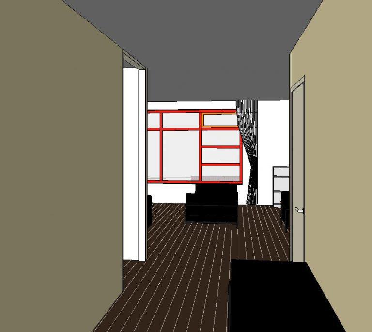 woonhuis-WT1-vloer-1---3D-view---sofa-zicht-op-woonkamer-2